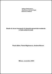 Albini et al., 2003