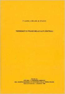 Albini et al., 1988