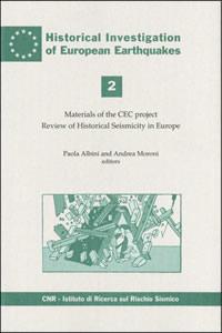 Albini et al., 1994c