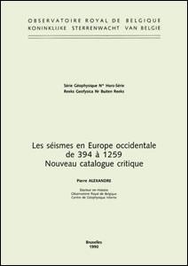 Alexandre, 1990