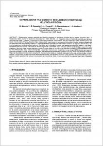 Alessio et al., 1996