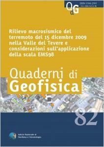 Arcoraci et al., 2010