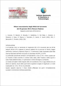 Arcoraci et al., 2012a