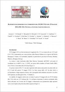 Arcoraci et al., 2012b