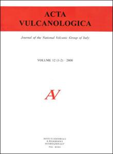 Azzaro et al., 2000
