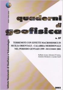 Azzaro et al., 2002