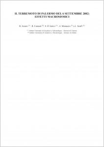 Azzaro et al., 2003a