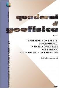Azzaro et al., 2006