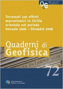 Azzaro et al., 2009