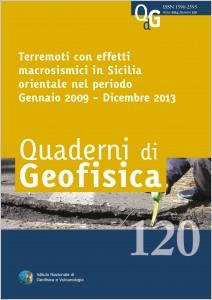 Azzaro et al., 2014