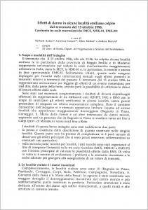 Azzaro et al., 1997