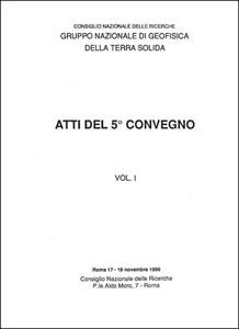 Barbano et al., 1986
