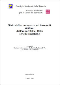 Barbano et al., 1996