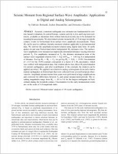 Bernardi et al., 2005
