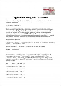 Bernardini et al., 2003