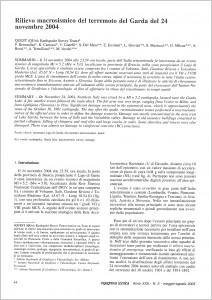 Bernardini et al., 2005