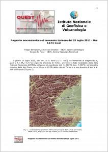 Bernardini et al., 2011