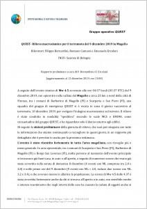 Bernardini et al., 2019