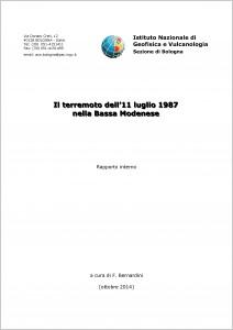 Bernardini, 2014