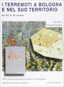 Boschi and Guidoboni, 2003