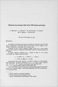 Bottari et al., 1981