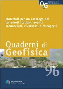Camassi et al., 2011b