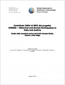 Camassi et al., 2012