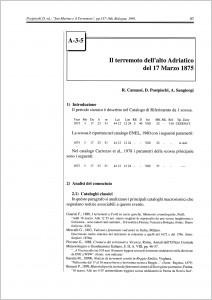 Camassi et al., 1991b