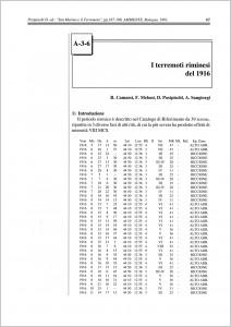 Camassi et al., 1991c