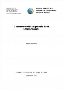 Caracciolo et al., 2015