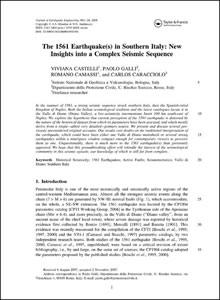 Castelli et al., 2008