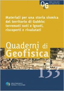 Castelli et al., 2016