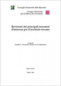 Castelli et al., 1996