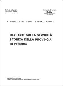 Conversini et al., 1990