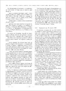 Di Loreto et al., 1995a