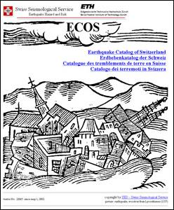 Ecos (fake), 2002