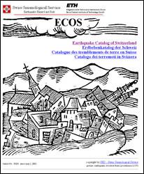 ECOS-02