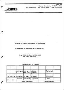 ENEL, 1988