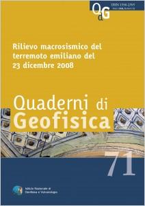 Ercolani et al., 2009
