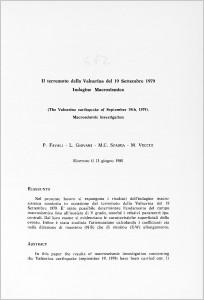 Favali et al., 1980