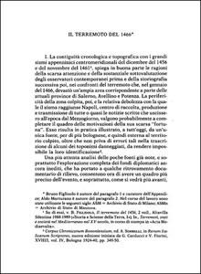 Figliuolo and Marturano, 1996