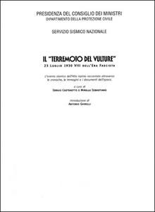 Galli et al., 2002