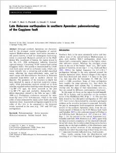 Galli et al., 2006