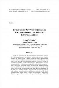 Galli et al., 2010