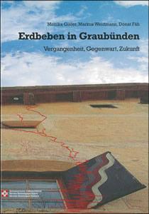Gisler et al., 2005