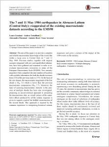 Graziani et al., 2017