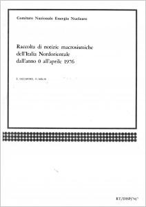 Iaccarino and Molin, 1978