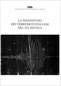 Margottini et al., 1993