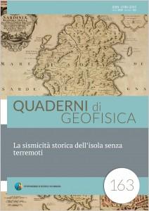 Meletti et al., 2020