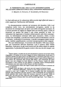 Meletti et al., 1988